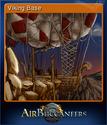 AirBuccaneers Card 4