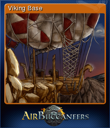 AirBuccaneers Card 4