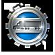 American Truck Simulator Badge 1