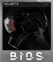 BIOS Foil 4