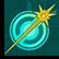Battleborn emoticon bbllc