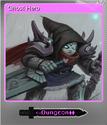 Bit Dungeon II Foil 5