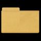 Black Closet Badge 1