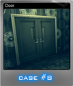 Case 8 Foil 5