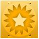 Cubicle Quest Badge 5