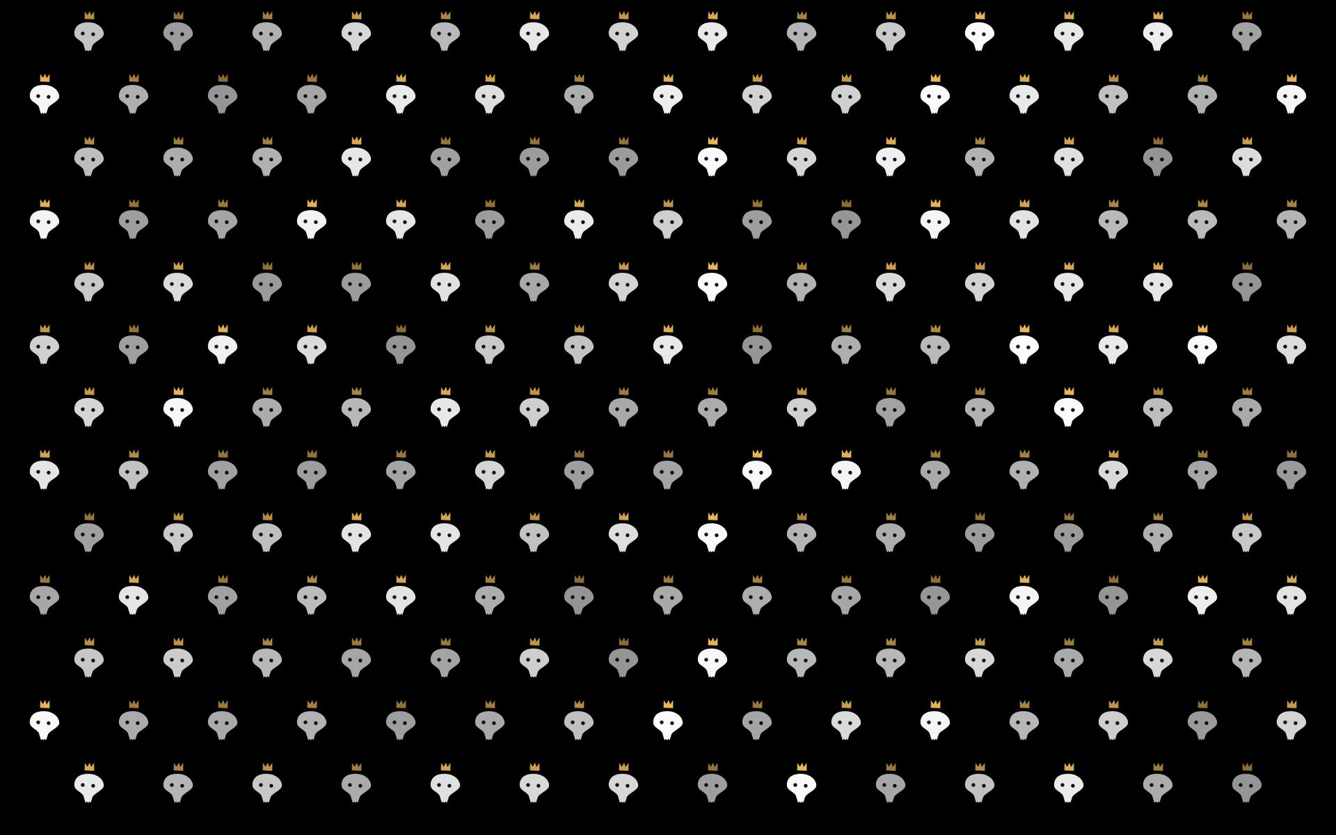 Most Inspiring Wallpaper Halloween Polka Dot - latest?cb\u003d20140626062128  Pic_252942.png/revision/latest?cb\u003d20140626062128