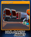 Humanity Asset Card 7