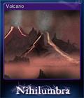 Nihilumbra Card 4