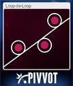 Pivvot Card 3