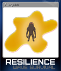 Resilience Wave Survival Card 4
