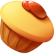 Zup! Emoticon Pikabu
