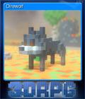 3DRPG Card 8