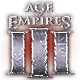 Age of Empires III Badge 2