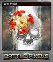 BATTLE PIXELS Foil 03