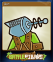 Battlepillars Gold Edition Card 01