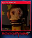 Boogeyman Card 3