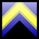 Galcon Legends Badge Foil