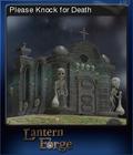 Lantern Forge Card 6