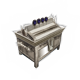 Lara Croft and the Temple of Osiris Badge 4