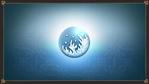Magicka Artwork 4