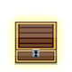 Pixel Boy and the Ever Expanding Dungeon Badge 1