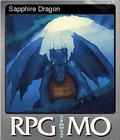 RPG MO Foil 3
