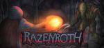 Razenroth Logo
