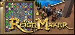 ReignMaker Logo