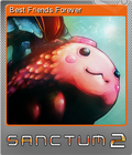 Sanctum 2 Foil 6