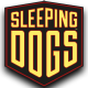 Sleeping Dogs Badge 3