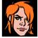 White Noise Online Emoticon wnosarah