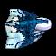 AXEL Emoticon AxScoutShip