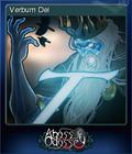 Abyss Odyssey Card 3