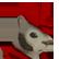 Acorn Assault Rodent Revolution Emoticon charles