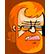 Apocalypse Party's Over Emoticon CHUQ