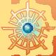 Aura Kingdom Badge 5