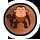 Boogeyman Badge 1