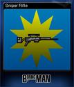 Boring Man Online Tactical Stickman Combat Card 1