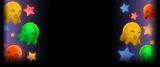 DanceWall Remix Background Jelly Dance