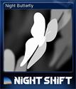Night Shift Card 4