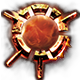 Nosgoth Badge 4