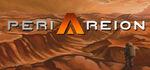 PeriAreion Logo