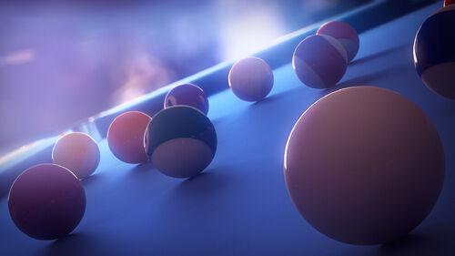 Pure Pool Artwork 05