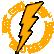 T.E.C. 3001 Emoticon energy