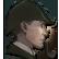 The Testament of Sherlock Holmes Emoticon sherlockhead