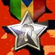 Tropico 5 Badge Foil