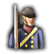 Victoria II Emoticon soldier