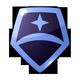 XCOM Enemy Unknown Badge 4