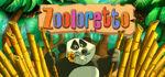 Zooloretto Logo