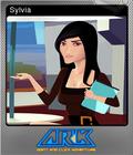 AR-K Foil 4